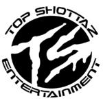 Top Shottaz Entertainment