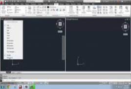 autocad torrent download for windows 10